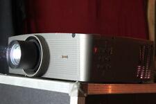 *Eiki LC-XL100*Profi-Beamer Projektor 5000lm HDMI|Sanyo PLC-XM100|Christie LX505