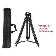 Professional Photography Kit Lighting Equipment Soft Light Umbrella Softbox Bulb