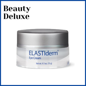 Obagi Medical ELASTIderm Rejuvenating Eye Cream - 0.5 oz Pack of 1
