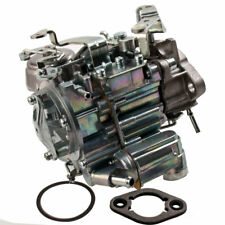 1-Barrel Carburetor For Chevrolet Chevy GMC V6 6CYL 4.1L 250 4.8L 292 Engine US