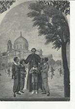 84163 istituto salesiano san bernardino chiari brescia don bosco