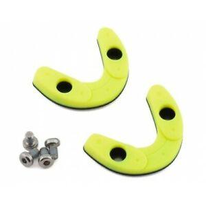 Giro Road Cycling Shoe Heel Pad Set