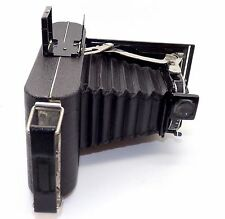 Kodak Six
