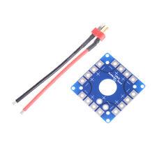ESC Speed Controller Power Distribution Board PDB for Quadcopter MultirotorSC
