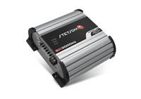 STETSOM Ex 3000 Eq _1 Amplificateur Mono 3000KW RMS 1 Ohm Car Spl Voiture