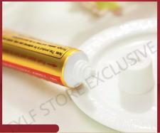YIGANERJING (without retail box) Skin Psoriasis Cream Dermatitis Eczematoid Ecze
