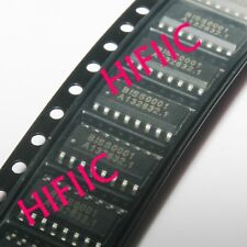 5PCS BISS0001 infrared sensor SOP16