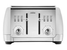Standard Toaster