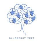 Blueberry Tree