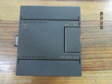1Pc original Siemens Plc module 6Es7 231-Ohc22-0Xa0 tested