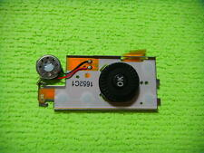 GENUINE NIKON P310 REAR CONTROL BOARD PARTS FOR REPAIR
