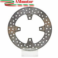 Brake Disc Brembo Kawasaki Zxr 400 91 - 2002 Rear Gold Series For Motorcycle
