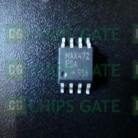 1PCS MCF51AG96CLH IC MCU 32BIT 96K FLASH 64-LQFP 51AG96 MCF51AG96