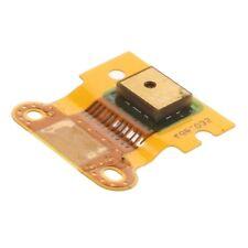 FLEX MICROFONO  NOKIA LUMIA 930