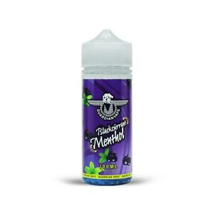 Gurdian Vape ELiquid Juice 70/30 Clouds Fruit Nic Premium No Nicotine Shortfill