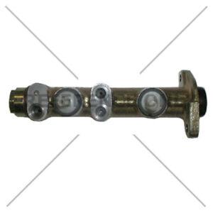 Brake Master Cylinder-Premium Master Cylinder - Preferred Centric 130.04200
