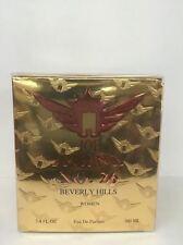 Joe Legend No.26 Beverly Hills Women's Perfume Eau De Parfum new in box