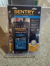 Usa Dare Sentry Portable 6 12 Volt Ds 300 Up To 75 Acres Fence Charger Free Ship