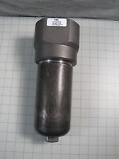 Force America Hydraulic Filter Element 6000 PSI 300151 Eaton 315260 HP 171.25VG