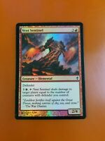 Primal Huntbeast FOIL Magic 2013 M13 NM-M Green Common MAGIC MTG CARD ABUGames