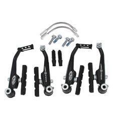 Universal AVID SD3 BMX Road Mountain Bike V Brake Bicycle Parts Accessories