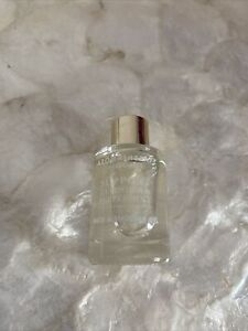 Aromatherapy Associates Support Lavender & Peppermint Bath & Shower Oil 9ml NEW