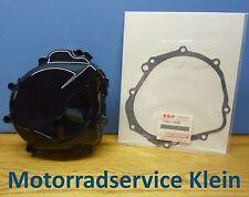 Original Suzuki Motordeckel Deckel Lichtmaschine GSX-R GSXR 1000 K1 K2 2001 2002