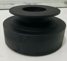 Centrifugal Clutch V Belt Plate Compactor 34 Packer 3 18 Pulley 4 Drum