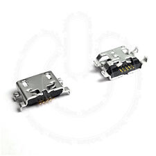 ACER ICONIA One B3-A20 B3-A20B B1-850 Micro USB Charging Port Charger Connector