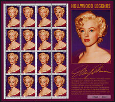 Grenada 2468 sheet MNH Marilyn Monroe