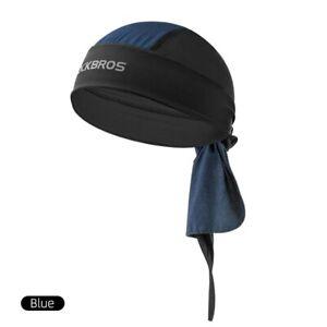 ROCKBROS Cycling Bicycle Bandana Breathable Outdoor Running Hiking Cap Headband