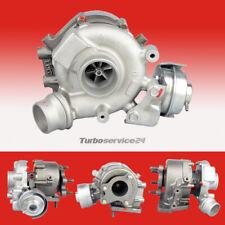 Turbolader MITSUBISHI ASX OUTLANDER 2.2 DI-D 1515A238 4N14 7107AFE 7107AFF 4WD
