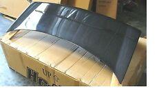 FIT SUBARU 02-07 Impreza/WRX/STi 4D Carbon Fiber Trunk Lid OE STYLE GD A++