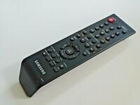 Original Samsung 00071F Fernbedienung / Remote, 2 Jahre Garantie