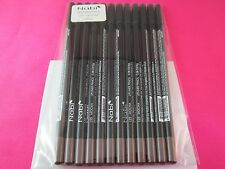 Lip Liner Pencil Mocha Color 12 Lip Liners Lot Nabi Brand