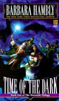 The Time of the Dark (The Darwath Trilogy, Book 1), Barbara Hambly,0345319656, B