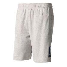 Abbiglimento sportivo da uomo leggeri marca adidas Taglia XXL