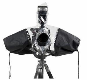 Kamera Regenschutzhülle für SLR Kameras