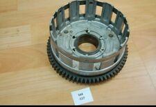 Honda VF1000 F SC15 F2 85-86 Kupplungskorb 164-117