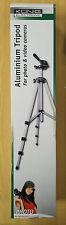 KONIG-kn-tripod21n - Treppiede, leggera, 1300 mm per FOTO e Video Cameras