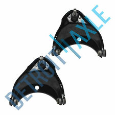 (2) Front Upper Control Arm Ball Joint for Chevy GMC C1500 C2500 Tahoe Suburban