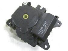 063700-8530 MOTORINO SCATOLA RISCALDAMENTO JAGUAR XJR 4.2 V8 SUPERCHARGED 291KW