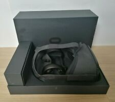 Oculus Quest 64GB VR Virtual Reality Headset