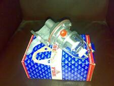 FUEL PUMP FOR JEEP WILLYS 134 ENGINE