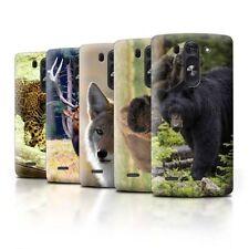 Housses et coques anti-chocs noir LG G3 pour téléphone mobile et assistant personnel (PDA)