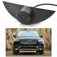 Waterproof 170° Degree CCD Front View Camera Embedded for 2015-2017 Volvo XC90