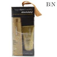Joico K-Pak Shampoo 300ml & Ricostruzione Profonda e Penetrante 150ml Set di Duo