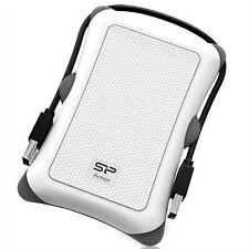 Silicon Power HD A30 1TB 2.5 USB 3.0 blanco LPI