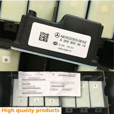 Brand NEW 2059053414 Voltage Converter Module Fits Mercedes Benz C-class w205