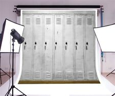 8x8Ft Retro Home WardrobeProp Backdrop Studio Photo Vinyl Background